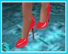 Zapatos sumi101