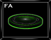 (FA)FloatingPlatform Grn