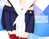 [3] Shimakaze Gloves