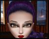 Purple Salma