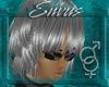 [ENV] Orika (SilverSatin