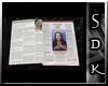 #SDK# Deriv Magazine 2