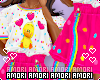 Ѧ; Duckie Outfit v4