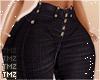 RXL -Melanin Jeans
