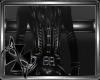 [AH]Long Coat Black 1