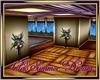 Lilac Summer Dream