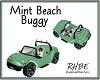 RHBE.MintBeachBuggy