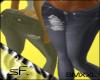.sF.ADiff|BMXXL|Mid
