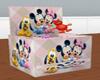 ~ScB~MIcky M.toy box 1