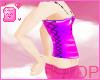 [DP] Pink/Purple +