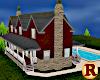 3 Bedroom Beach Home