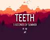 Teeth pt2