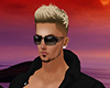 [JEN] Angelo Blond