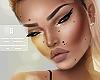 $ Tan: Skin