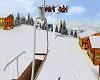 [M]Ski Resort