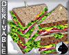 !Pastrami Sandwich