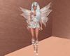 SnowFlakes+Fairy