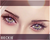 Cute Brows v3 - Dark
