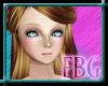 *FBG* Forgotten Doll 2/2