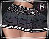 B Cutina Skirt RLL