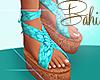 Summer Sandals V2