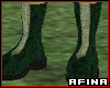 Regal Formal Boots