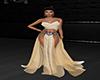 GL-Golden Goddess