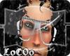 [LOC] Gafas LMFAO