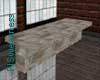 FLS Wood Table
