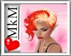 Mia Vanilla Blaze