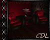 !C* S Lounge Chairs
