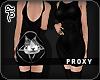 P| Catagram-dressew/sock