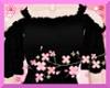 ❀ Loli 🌸 Dress