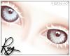 Kittie Cstm Lenses