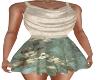 MED-Arya Dress-1