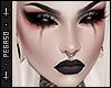 .Sadness Witch