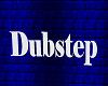 Dubstep Mesh Sign V2