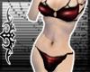 ; RD Lethr Bikini -curvy