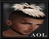 Koco Blonde