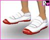 Kageran Gym Shoes Male 1