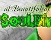 Green SouLie