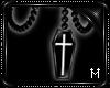 : M : Coffin Rosario