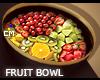 .Bowl of Food 11