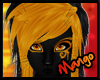 -DM- Anubis Hair M V4