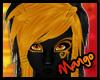 -DM- Anubis Hair M V4