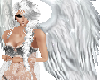 Angelic White