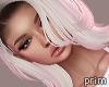 Prim | Syfla Silver