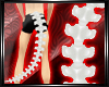 ✞White Bone Tail