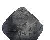 AVATAR ROCKS2