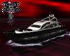 *O*Yacht 80P